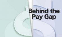Behind-the-Pay-Gap-cover-220x130