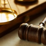 3999-Legal-Advocacy-Fund-Scales