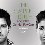 The Simple Truth Spring 2015 Cover
