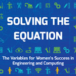 Solving-the-Equation-thumbnail