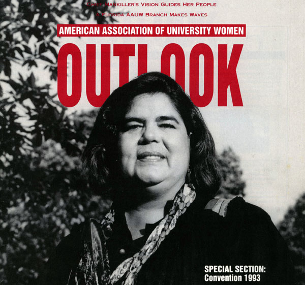 Wilma-Mankiller-Outlook-cover
