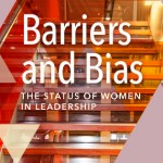 Barriers-and-Bias_web_600x320