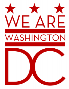 WeAreWashintgonDC_logo.ai_ (1)