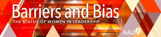 Barriers-and-Bias_web-banner